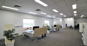 Other commercial property for lease at Level 1/370 Norton Street Lilyfield NSW 2040