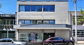 Offices commercial property for lease at 121 Alexander Street Crows Nest NSW 2065