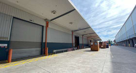 Factory, Warehouse & Industrial commercial property for lease at 2/1 Foundation Place Greystanes NSW 2145