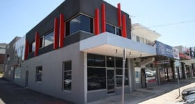 Medical / Consulting commercial property for lease at 120A Ayr Street Doncaster VIC 3108