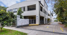 Offices commercial property for lease at Level 1, 7B/30-32 Barcoo  Street Chatswood NSW 2067