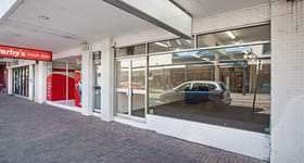 Shop & Retail commercial property for lease at Shop 2/350 High Street Maitland NSW 2320