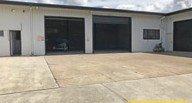 Industrial / Warehouse commercial property for lease at 3/19 Brewer Clontarf QLD 4019