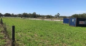 Development / Land commercial property for lease at Whole/Zone 12 Ferrers Road Eastern Creek NSW 2766