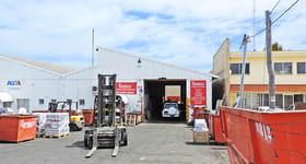 Factory, Warehouse & Industrial commercial property for lease at 1/19-23 Irvine Street Bayswater WA 6053