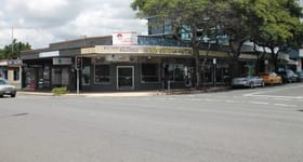 Shop & Retail commercial property for lease at 276-282 Sandgate Road Albion QLD 4010