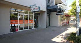Shop & Retail commercial property for sale at Varsity Lakes QLD 4227