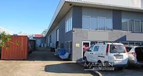 Industrial / Warehouse commercial property for lease at 5/65 Meadow Avenue Coopers Plains QLD 4108