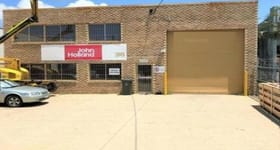 Industrial / Warehouse commercial property for lease at 36 Matheson Street Virginia QLD 4014