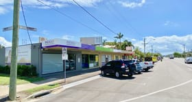 Shop & Retail commercial property for lease at Shop 2/147 Boundary Street Railway Estate QLD 4810