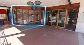 Retail commercial property for lease at Shop 3/752 Kingsway Gymea NSW 2227