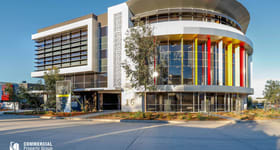 Offices commercial property for lease at C-301/16 Wurrook Circuit Caringbah NSW 2229