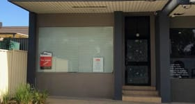 Shop & Retail commercial property for lease at 122 Hansworth Street Mulgrave VIC 3170