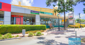 Medical / Consulting commercial property for lease at Unit 3/454-458 Gympie Rd Strathpine QLD 4500