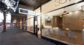 Offices commercial property for lease at 355-357 Bridge Road Richmond VIC 3121