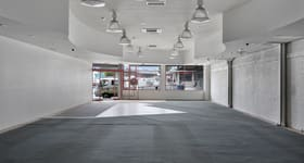 Shop & Retail commercial property for lease at 1 & 2/9 Northmall Rutherford NSW 2320