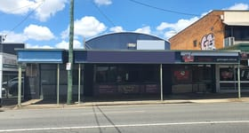 Shop & Retail commercial property for lease at 334 Waterworks Road Ashgrove QLD 4060