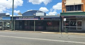 Shop & Retail commercial property for lease at 2/334 Waterworks Road Ashgrove QLD 4060