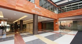 Medical / Consulting commercial property for lease at 151/580 Hay Street Perth WA 6000