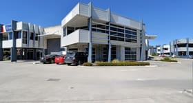 Factory, Warehouse & Industrial commercial property for lease at 1/35 Paringa Road Murarrie QLD 4172