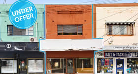 Shop & Retail commercial property for lease at 362 Centre Road Bentleigh VIC 3204