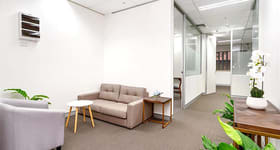 Retail commercial property for lease at Lot 30/1-17 Elsie Street Burwood NSW 2134