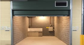 Industrial / Warehouse commercial property for lease at 23A/49-51 Mitchell Road Brookvale NSW 2100