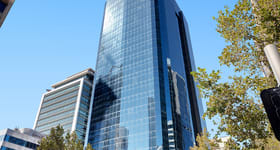 Medical / Consulting commercial property for lease at 603/99 Walker   Street North Sydney NSW 2060