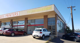 Retail commercial property for lease at 1/53-55 Townsville Street Fyshwick ACT 2609