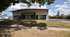 Industrial / Warehouse commercial property for lease at 1/597 Ebden Street Albury NSW 2640