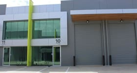Offices commercial property for lease at 10 Corporate Drive Cranbourne West VIC 3977