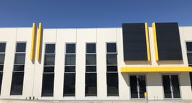 Showrooms / Bulky Goods commercial property for lease at 2/210-238 Maidstone  Street Altona VIC 3018