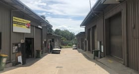 Industrial / Warehouse commercial property for lease at 286 Old Cleveland Road East Capalaba QLD 4157
