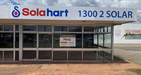 Offices commercial property for lease at Shop B, 1 Park Place Caloundra QLD 4551