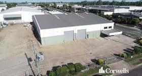 Industrial / Warehouse commercial property for lease at 2/25 Computer Road Yatala QLD 4207