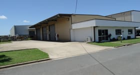 Industrial / Warehouse commercial property for lease at 16B Elvin Street Paget QLD 4740