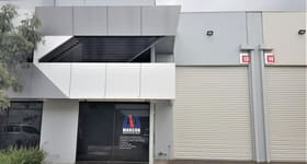 Offices commercial property for lease at 13/326 Settlement Road Thomastown VIC 3074