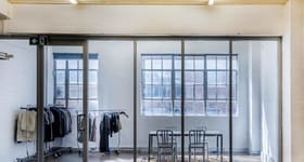Offices commercial property for lease at Whole Floor/13-15 Levey Street Chippendale NSW 2008
