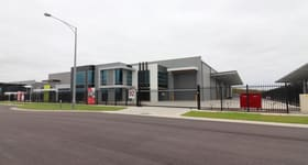 Shop & Retail commercial property for lease at BRAND NEW OFFICE/WAREHOUSE/92 Sette Circuit Pakenham VIC 3810