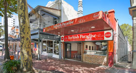 Shop & Retail commercial property for lease at 89 Crown Street Wollongong NSW 2500