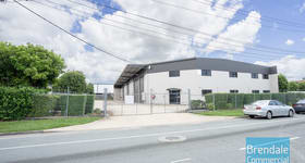 Industrial / Warehouse commercial property for sale at Brendale QLD 4500