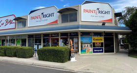 Shop & Retail commercial property for lease at 1/127 Greenoaks Drive Coolum Beach QLD 4573