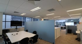 Offices commercial property for lease at Level 1 Suite 1/58 Victor Cresent Narre Warren VIC 3805