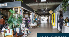 Retail commercial property for lease at 36 Mildura Street Fyshwick ACT 2609