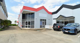 Showrooms / Bulky Goods commercial property for lease at Unit 15/10 Old Chatswood Road Springwood QLD 4127
