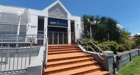 Offices commercial property for lease at 2124 Gold Coast Highway Miami QLD 4220