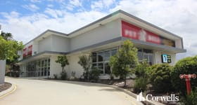 Shop & Retail commercial property leased at 5/2 Page Court Highland Park QLD 4211