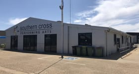Medical / Consulting commercial property for lease at Unit 1/57 Chaston Street Wagga Wagga NSW 2650