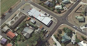 Industrial / Warehouse commercial property for lease at Store/14 Edgeworth  Street Warrane TAS 7018