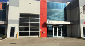 Retail commercial property for lease at 6/11 Cooper Street Campbellfield VIC 3061